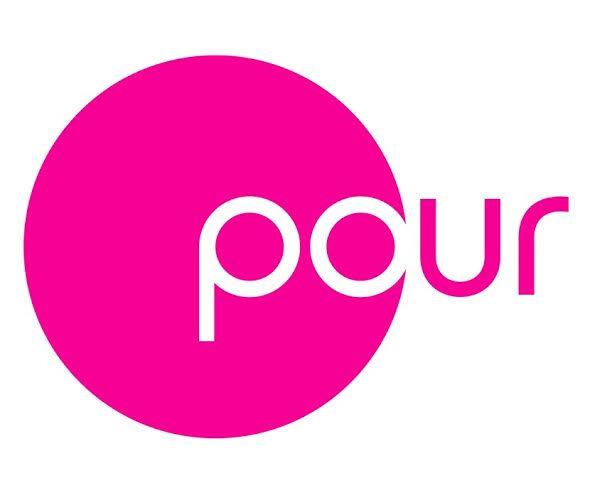 Pourwines